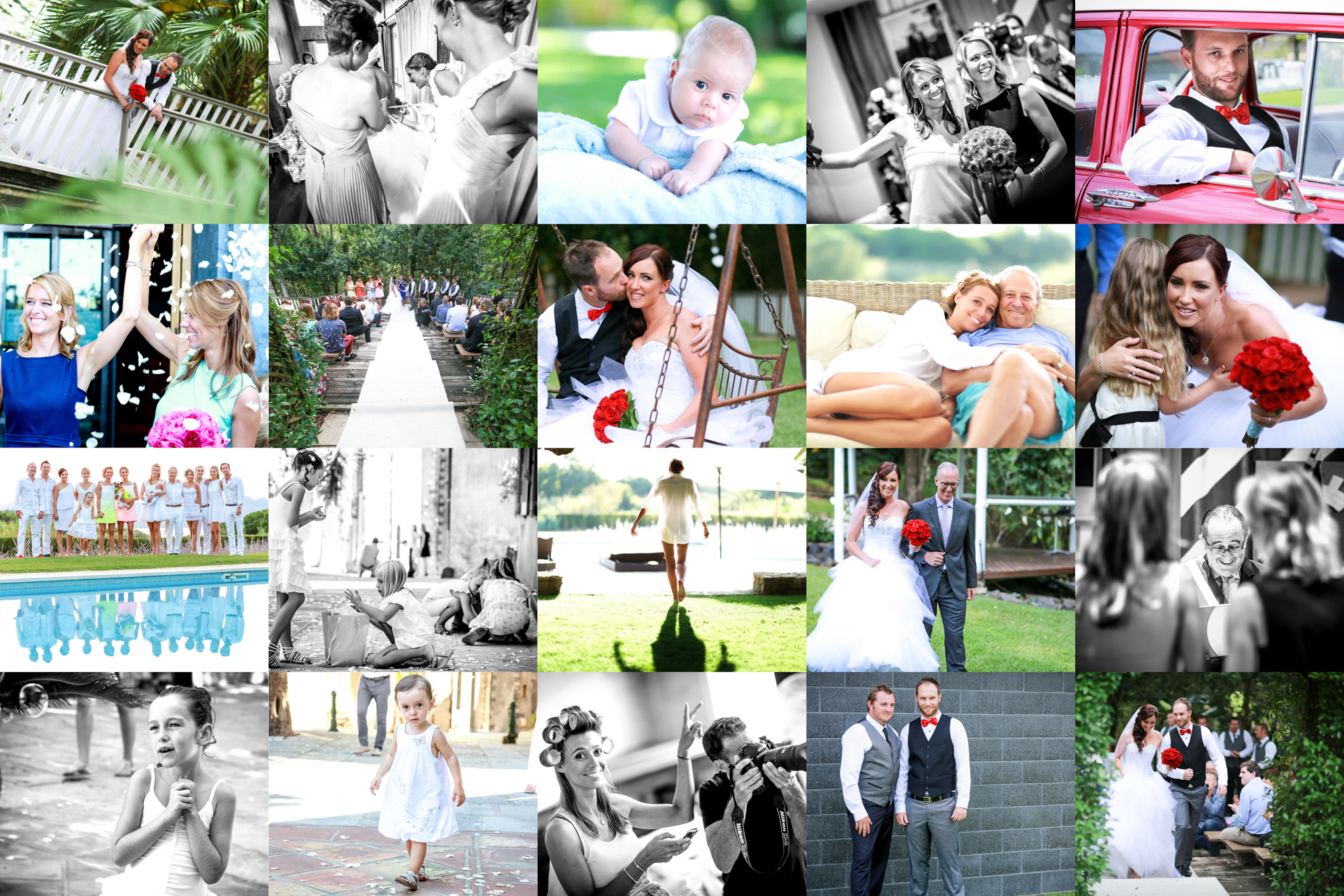 wedding_portfolio_mosaique-1