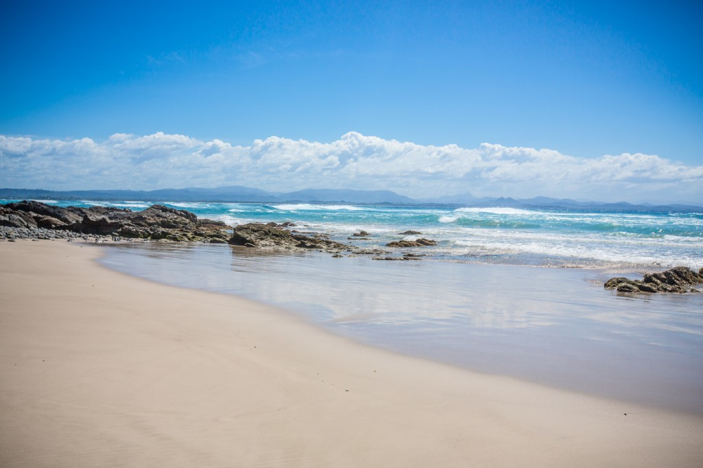 BYRON BAY-12